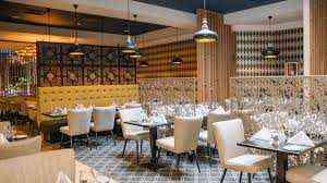 Profitable Restaurant for Sale in Dubai