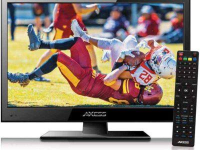 Top 15 best TV LCD,s