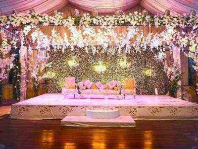 Top Best Wedding Event Management Company for sale in Dubai