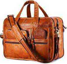 best mens breifcase for special occasion and elegant style