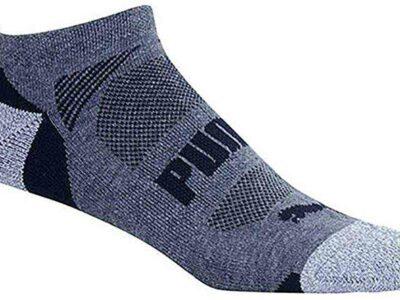 Top 15 best mens socks