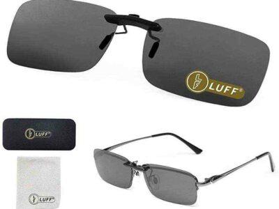 Top 15 best Men sunglasses