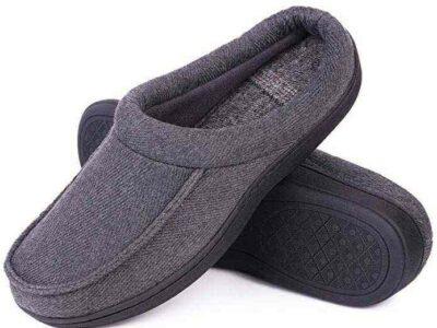 Top 15 best Men slippers