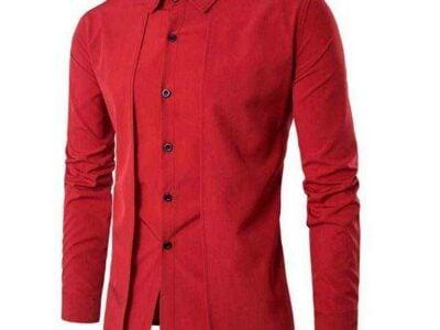 Top 15 best Casual dress shirts