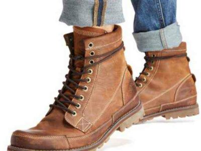 Top 15 best casual shoes