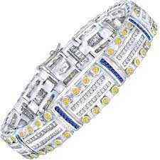 Top 15 best men bracelet
