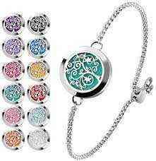 Top 15 best Women bracelet