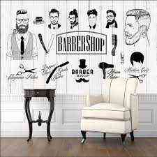 Men salon for sale in uae