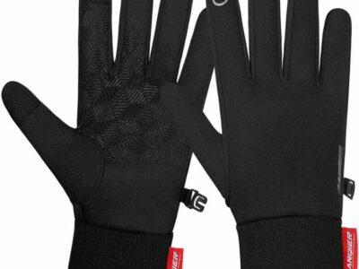 top 15 best winter Gloves