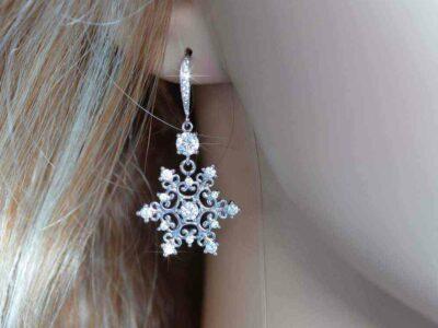 Top 15 best Women Artificial ear rings