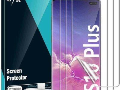Top 15 best Glass Screen Protector