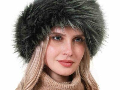 Top 15 best Hats for Ladies