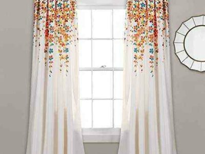 Top 15 best Curtain Room Darkening