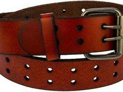 Top 15 best gents leather Belts