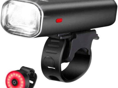 Top 15 best bike headlights